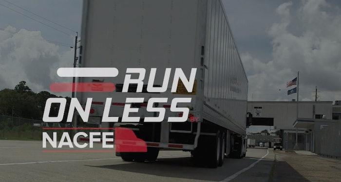 run-on-less-3