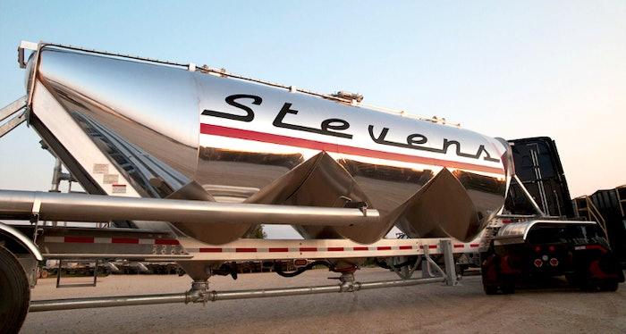 2-stevens-tanker-1-2019-10-09-14-30