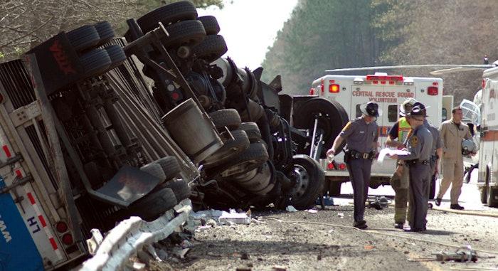 2018-truck-fatalities