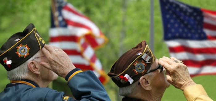 2019-veterans-salute-2