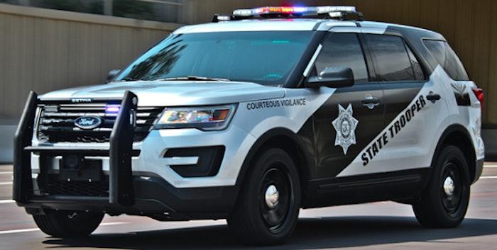 arizona-state-police