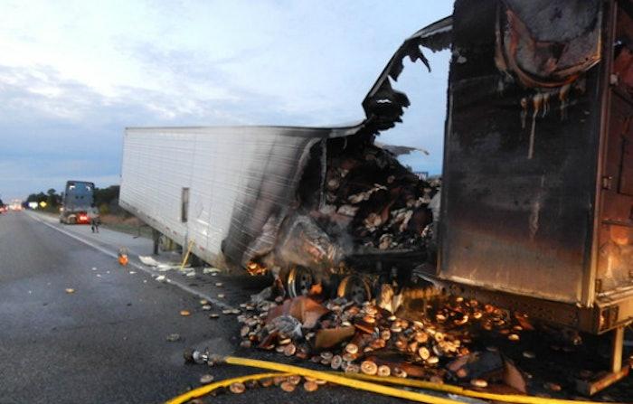 bagel-2019-10-7-truck-fire-2_crop
