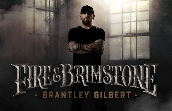 brantley-gilbert-19-album-feat