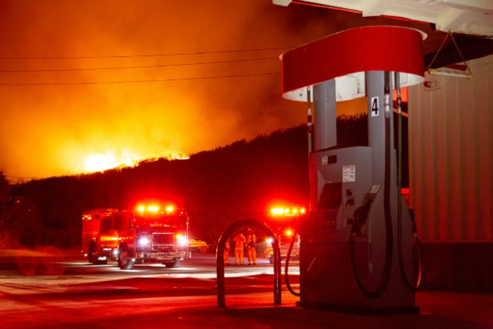 calif-wildfires-2019
