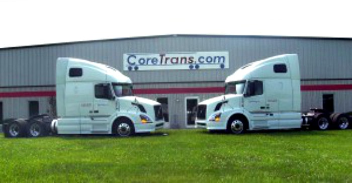 core-trans