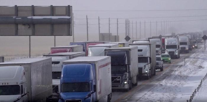 denver-snow-trucks