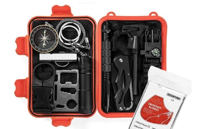 emergency kit-1-sd