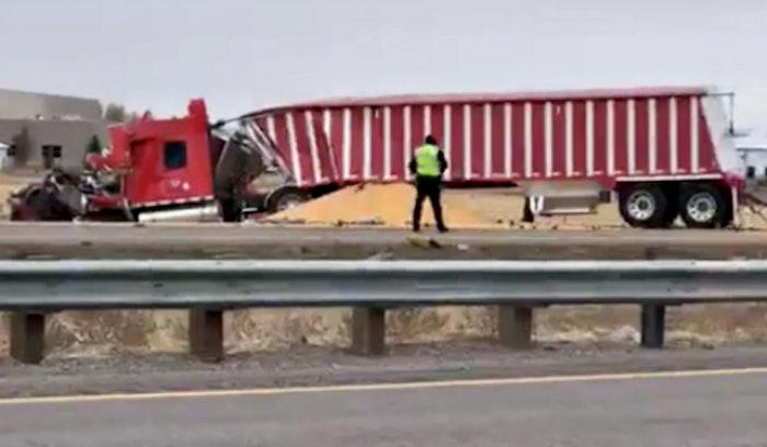 idaho-grain-truck-crash