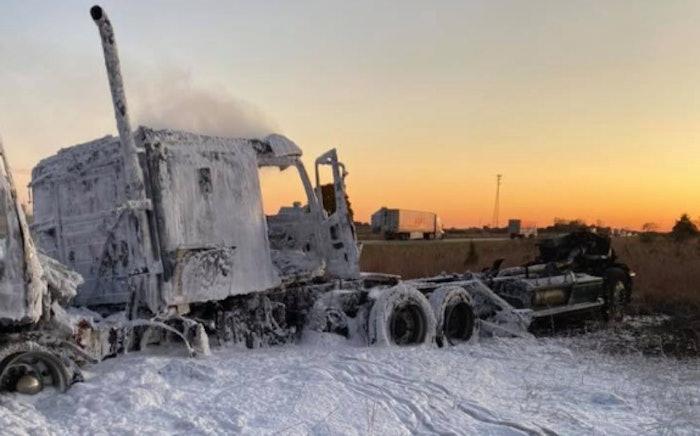 illinois-tractor-trailer-fire