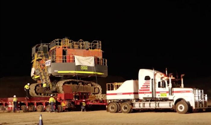 mammot-australia-excavator