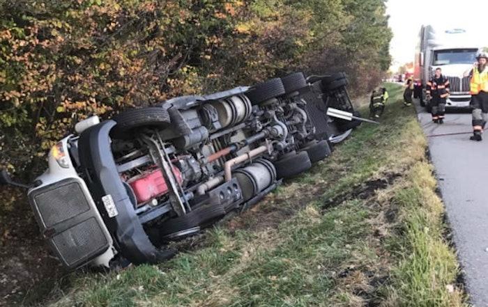 oct-7-i-65-crash