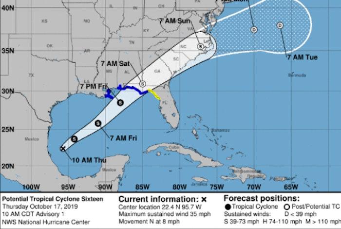 oct-tropical-storm