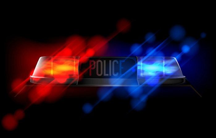 police-lights-2