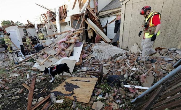 texas-tornado-fmcsa