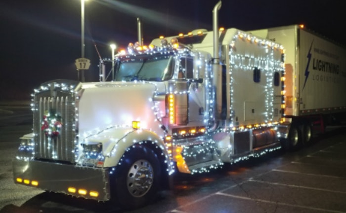 truckers-christmas-2