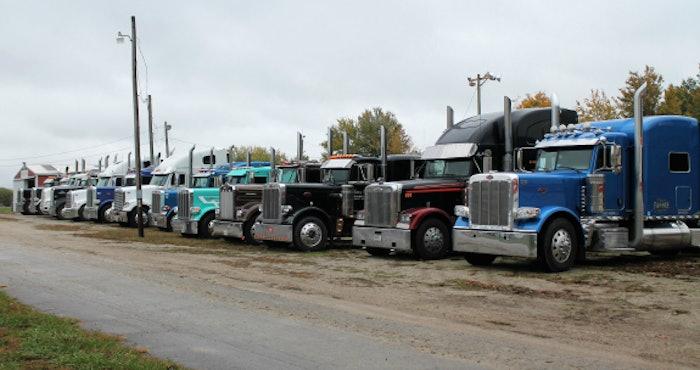 trucks-for-tony
