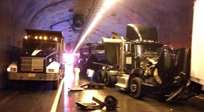 tunnel-crash