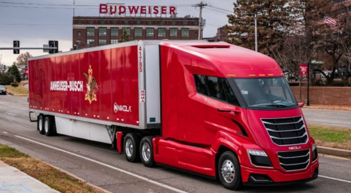 Anheuser-Busch-Nikola-2019-11-22-05-25-620×410