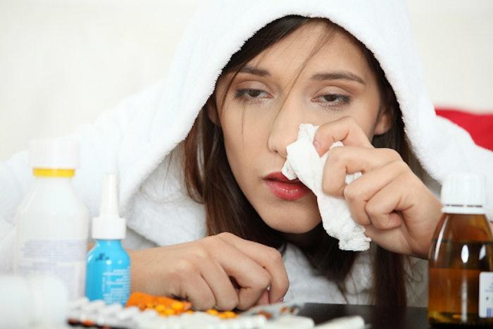 avoid-the-flu-2019