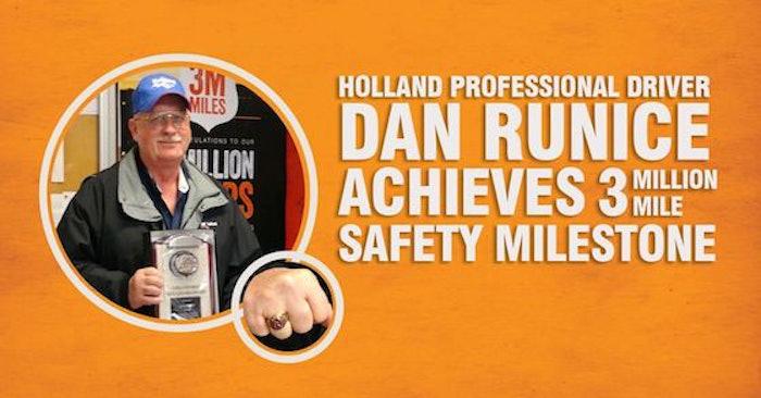 dan-runice-holland