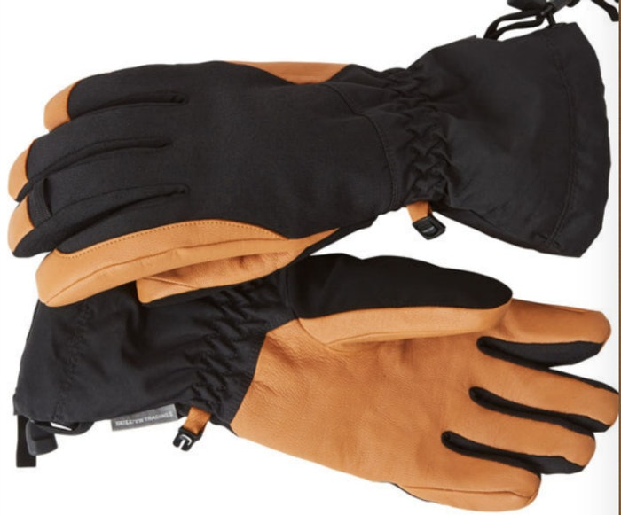 duluth-gauntlet-gloves