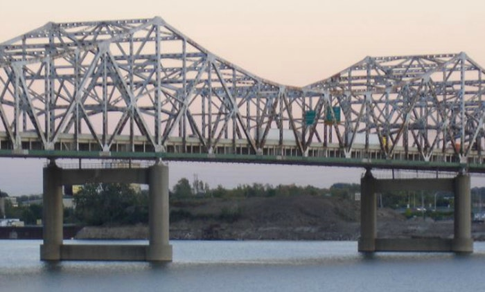 kennedy-bridge-ob-i-65