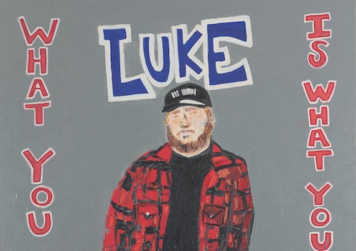 luke-combs-19-feat