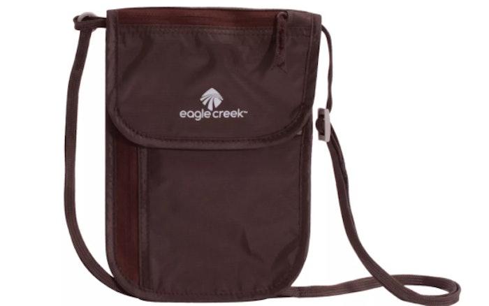 neck-wallet