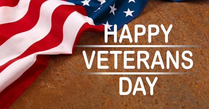 veterans-day-deal-2019-feat