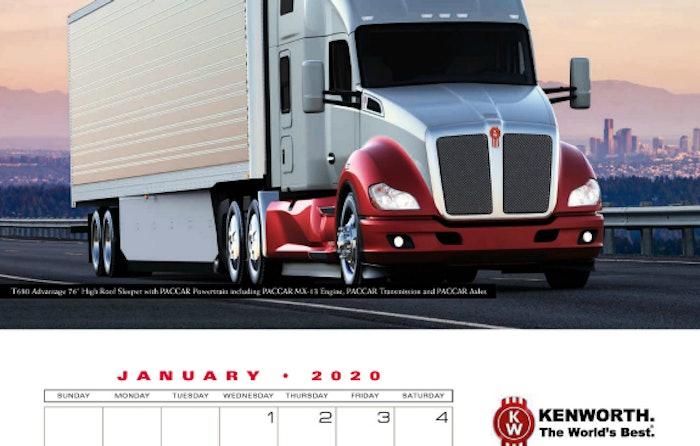 2-KW-calendar-2020-2019-12-03-14-05