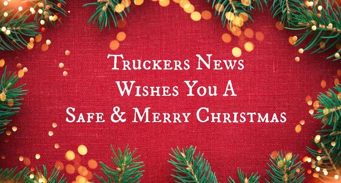 TN_Merry_Christmas