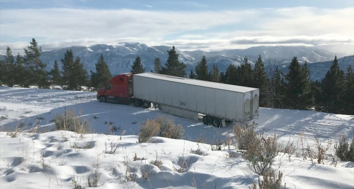 beartooth-highway-truck