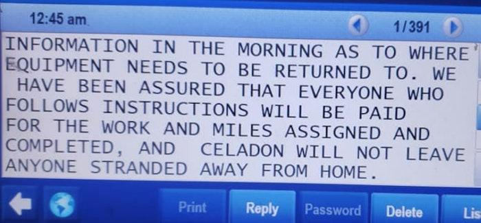 celadon-4