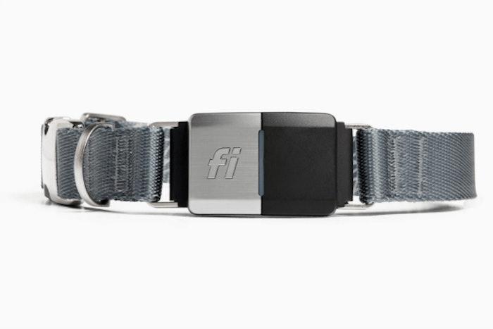 fi-gps-collar