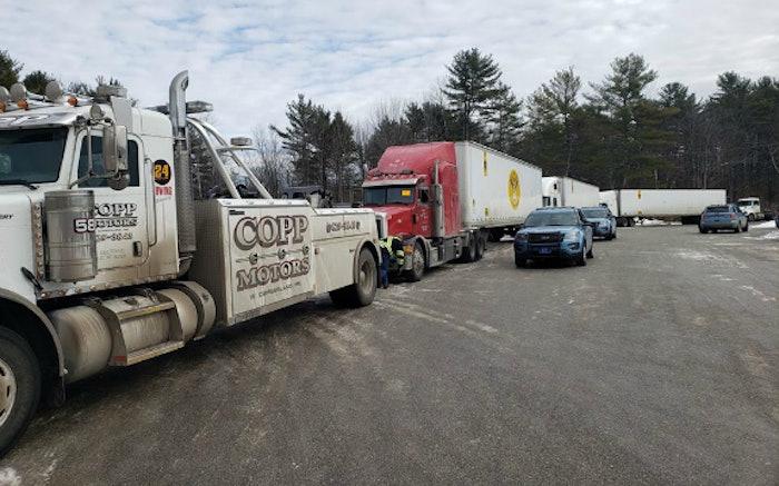 maine-tolls-trucks