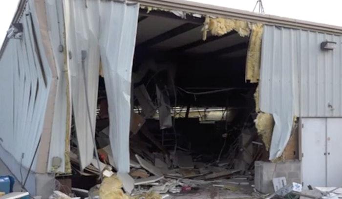missouri-supermarket-crash