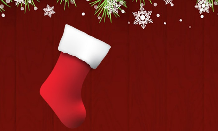 stocking-stuffer-contest
