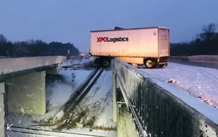 toll-road-crash