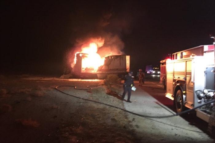 15-freeway-crash-fire
