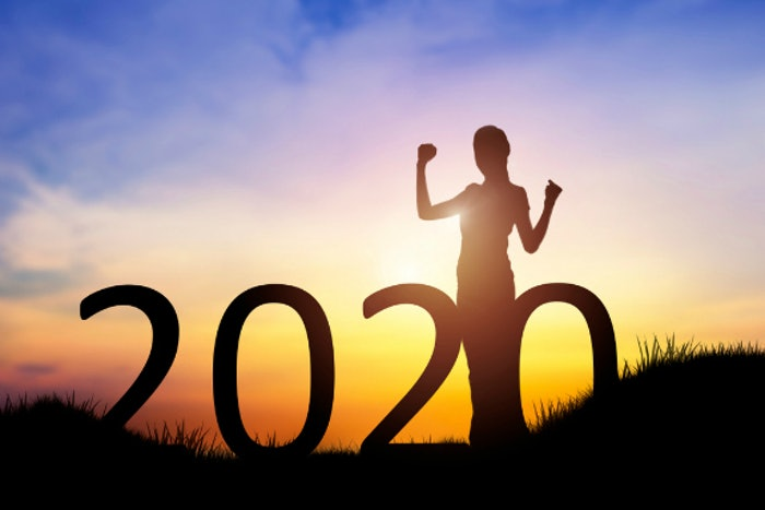2020-resolutions