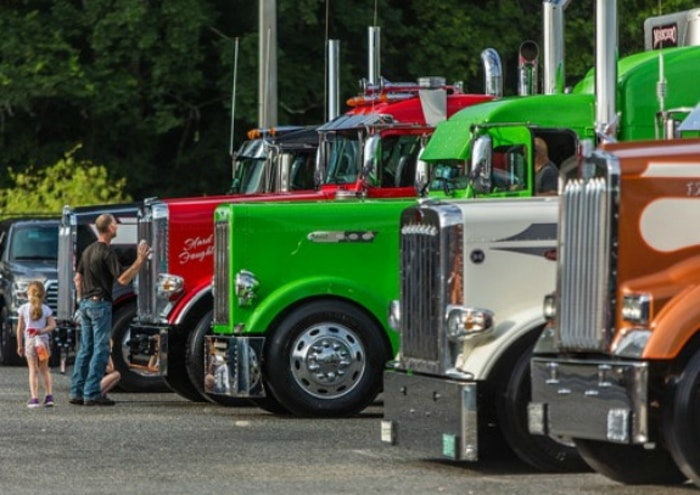 TruckShow47of211