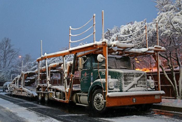 car-hauler-in-the-snow