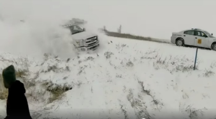 i-80-pickup-crash