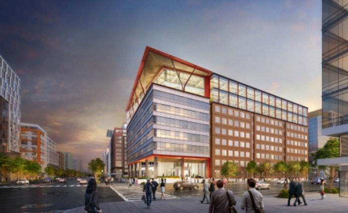 new-ata-headquarters