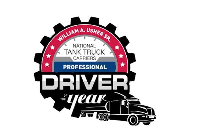 tan-truck-doty