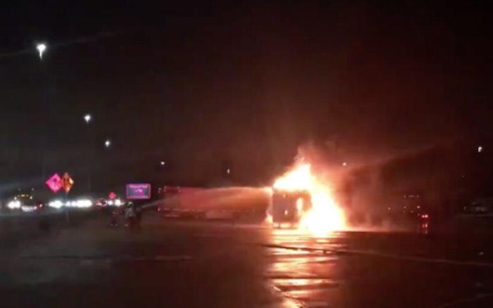 texas-truck-fire-2