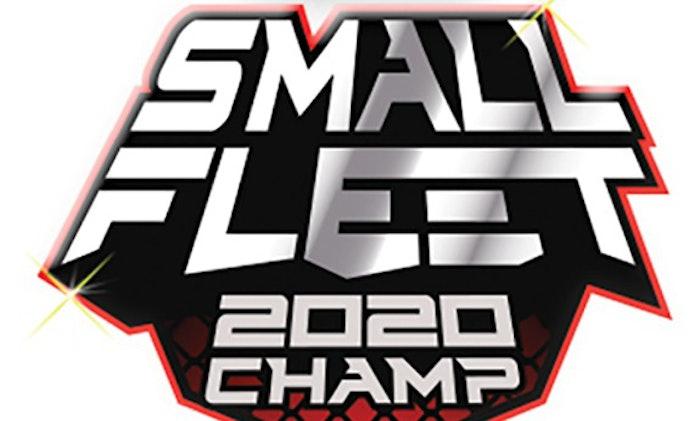 2-OVD-Small-Fleet-Champ-LOGO-2020-02-03-14-26