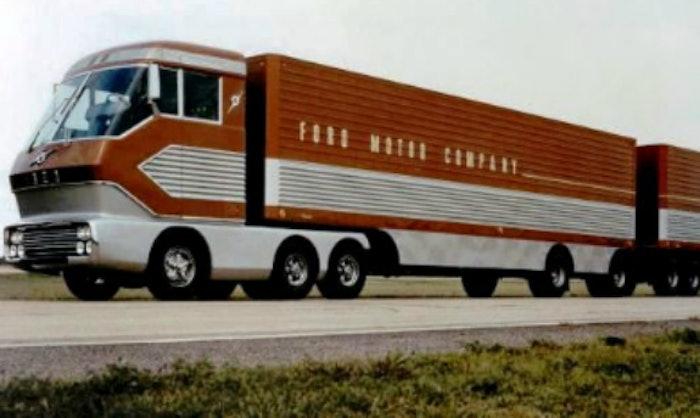 Big-Red-turbine-truck