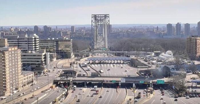 GW-Bridge-from-NJ