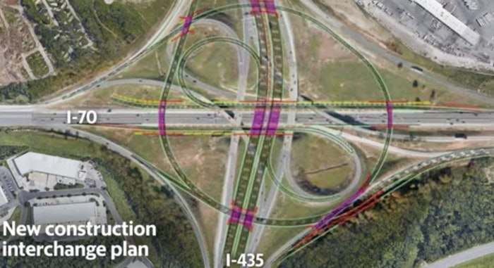 I-70-construction